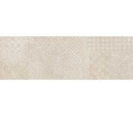 Opoczno Płytki ścienne 24x74 Soft Marble Inserto