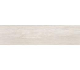 Opoczno Płytki 22,1x89 Soft Marble Nordic Oak White
