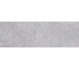 Opoczno Płytki 24x74 Delicate Stone Grey