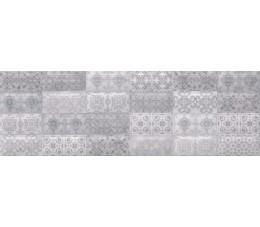 Opoczno Płytki 24x74 Delicate Stone Inserto