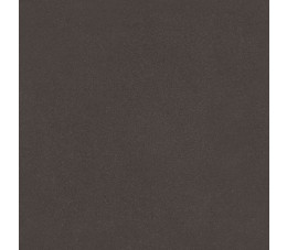 Opoczno Płytki 59,4x59,4 Granita Moondust Black