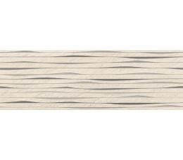 Opoczno Płytki 24x74 Granita Inserto Stripes