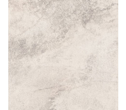 Opoczno Płytki 59,3x59,3 Willow Sky Stone Light Grey Lappato