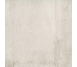 Opoczno Płytki 59,3x59,3  Arlequini Cemento Light Grey Lappato