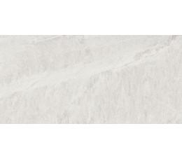 Opoczno Płytki 29,7x59,8 Nerthus White Lappato