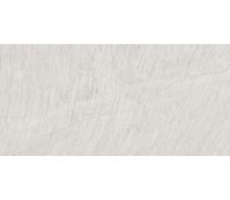 Opoczno Płytki 29x59,3 Nerthus White