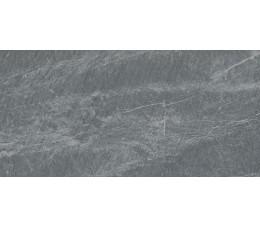 Opoczno Płytki 29x59,3 Nerthus Grey