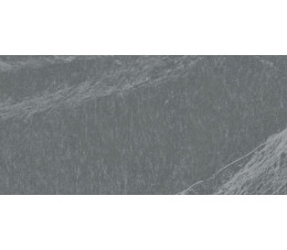 Opoczno Płytki 29,7x59,8 Nerthus Grey Lappato