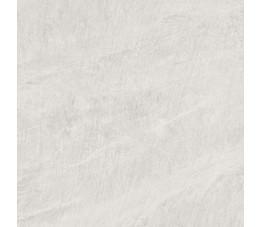Opoczno Płytki 59,3x59,3 Nerthus White Lappato