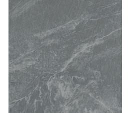 Opoczno Płytki 59,3x59,3 Nerthus Grey Lappato