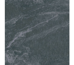 Opoczno Płytki 59,3x59,3 Nerthus Graphite Lappato