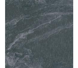 Opoczno Płytki 59,3x59,3 Nerthus Graphite