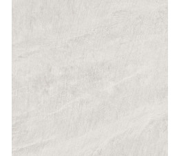 Opoczno Płytki 59,3x59,3 Nerthus White
