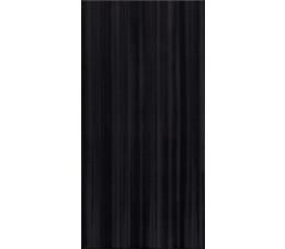 Opoczno Płytki Sindi Black 29,7x60