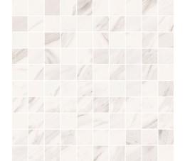 Opoczno Płytki Marble Charm Mosaic 29x29
