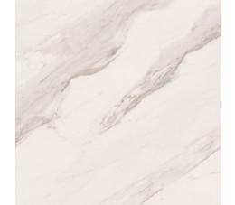 Opoczno Płytki Marble Charm White Lappato 59,3x59,3