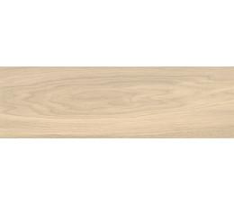 Cersanit płytki I Love Wood, Chesterwood cream 18,5 cm x 59,8 cm