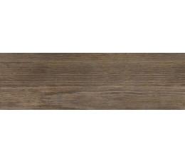 Cersanit płytki I Love Wood, Finwood brown, 18,5 cm x 59,8 cm
