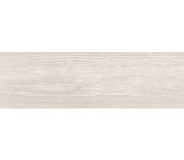 Cersanit płytki I Love Wood, Finwood white 18,5 cm x 59,8 cm