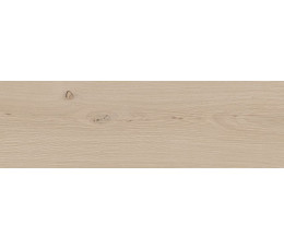 Cersanit płytki I Love Wood, Sandwood cream 18,5 cm x 59,8 cm