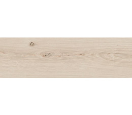 Cersanit płytki I Love Wood, Sandwood white 18,5 cm x 59,8 cm