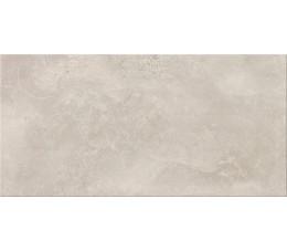Cersanit płytki Normandie light grey 29,7 cm x 59,8 cm