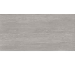 Cersanit płytki Desa grey, struktura 29,7 cm x 59,8 cm