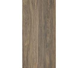 Cersanit płytki Tozura brown 29,7 cm X 59,8 cm