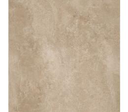 Cersanit płytki Febe beige 42 cm X 42 cm