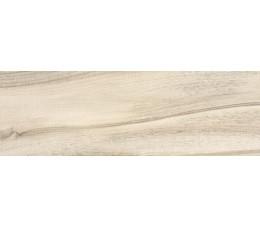 Paradyż Daikiri Beige Wood 25x75 cm