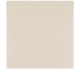 Paradyż  Intero Bianco 59,8x59,8 cm