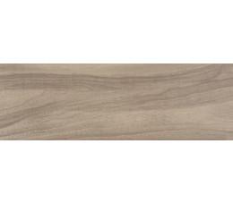 Paradyż Daikiri Brown Ściana Wood Rekt. 25x75 cm