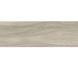Paradyż  Daikiri Grys Wood 25x75 cm
