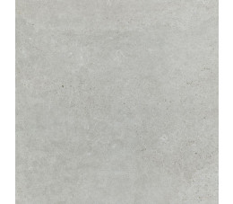 Paradyż Optimal Grys Gres Szkl. Rekt. Mat. 75x75 cm