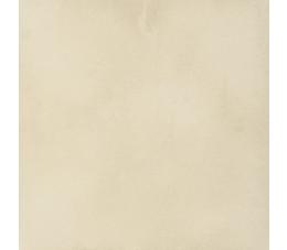 Paradyż Naturstone Beige Gres Rekt. Mat. 59,8x59,8 cm