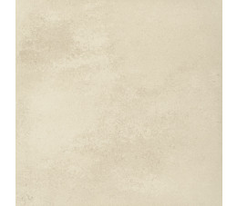Paradyż Naturstone Beige Gres Rekt. Poler 59,8x59,8 cm