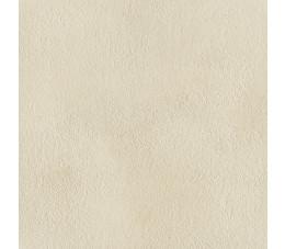 Paradyż Naturstone Beige Gres Rekt. Struktura 59,8x59,8 cm