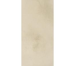 Paradyż Naturstone Beige Gres Rekt. Mat. 29,8x59,8 cm