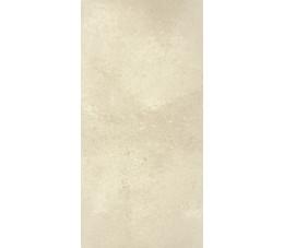 Paradyż Naturstone Beige poler 29,8x59,8 cm