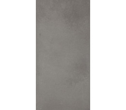 Paradyż Naturstone Grafit mat 29,8x59,8 cm