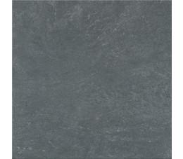 Cersanit płytki Lando dark grey 42 cm X 42 cm