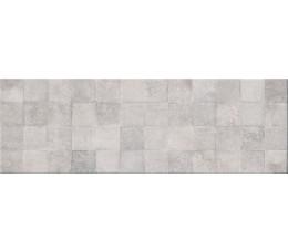 CERSANIT Płytki CONCRETE STYLE STRUCTURE 20X60