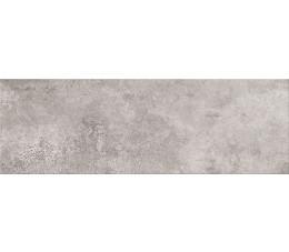 CERSANIT Płytki CONCRETE STYLE GREY  20X60
