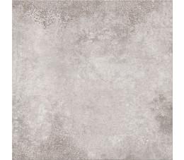 Cersanit płytki Concrete style grey 42 cm X 42 cm