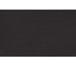Cersanit płytki Negra black 25 cm X 40 cm