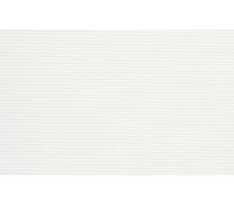 CERSANIT Płytki WHITE 25X40