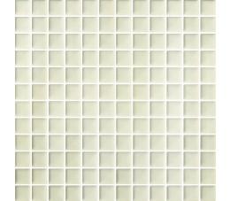 Płytki Paradyż Segura Brown Mozaika Prasowana K.2,3X2,3 29,8x29,8