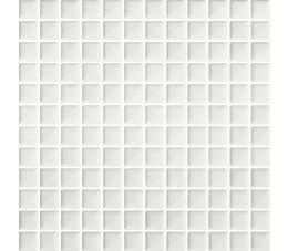 Płytki Paradyż Orrios Bianco Mozaika Prasowana K.2,3X2,3 29,8x29,8