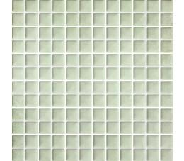 Płytki Paradyż Orrios Grys Mozaika Prasowana K.2,3X2,3 29,8x29,8