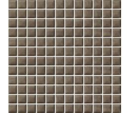 Płytki Paradyż Antonella Brown Mozaika Prasowana K.2,3X2,3  29,8x29,8